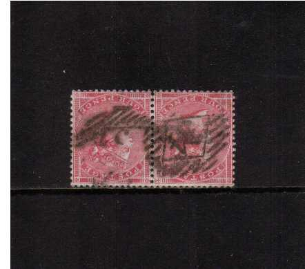 click to see a full size image of stamp with SG number SG 66Wi