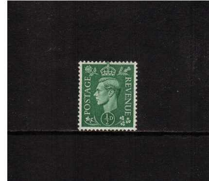 view larger image for SG 485 (1941) - �d Pale Green