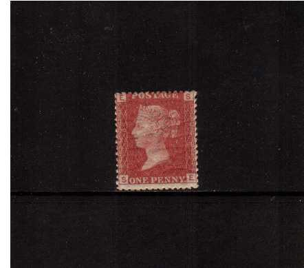 view more details for stamp with SG number SG 43