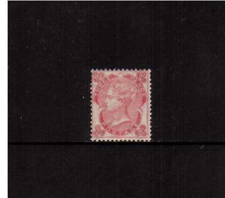 click to see a full size image of stamp with SG number SG 77