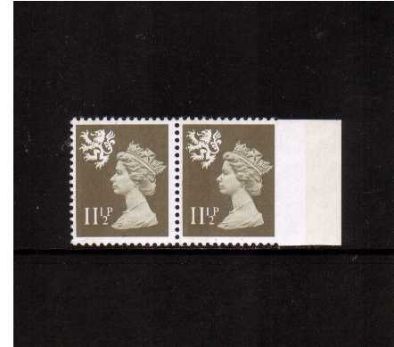 view more details for stamp with SG number SG S36var