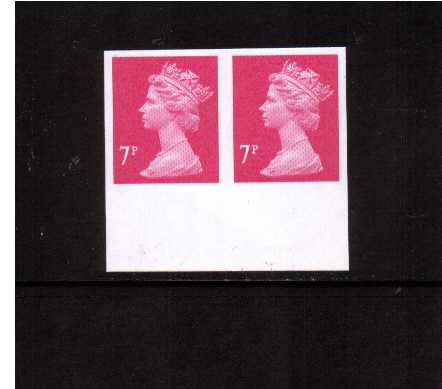view more details for stamp with SG number SG Y1673a