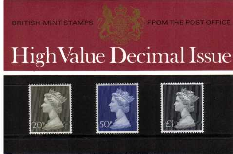 Stamp Image: view larger back view image for MACHIN 20p-�1<br/><br/>