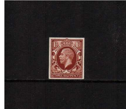 click to see a full size image of stamp with SG number SG N51