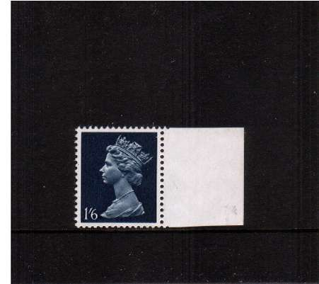 view more details for stamp with SG number SG 743ca