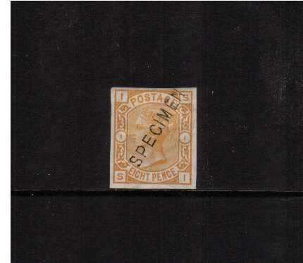 click to see a full size image of stamp with SG number SG 156var