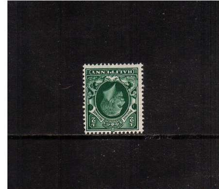 view larger image for SG 439Wi (1934) - �d Green with WATERMARK INVERTED